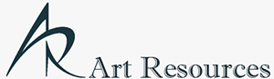 Art Resources Logo